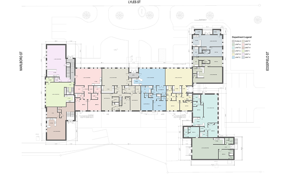 TownhomesAtMcCants FloorPlan