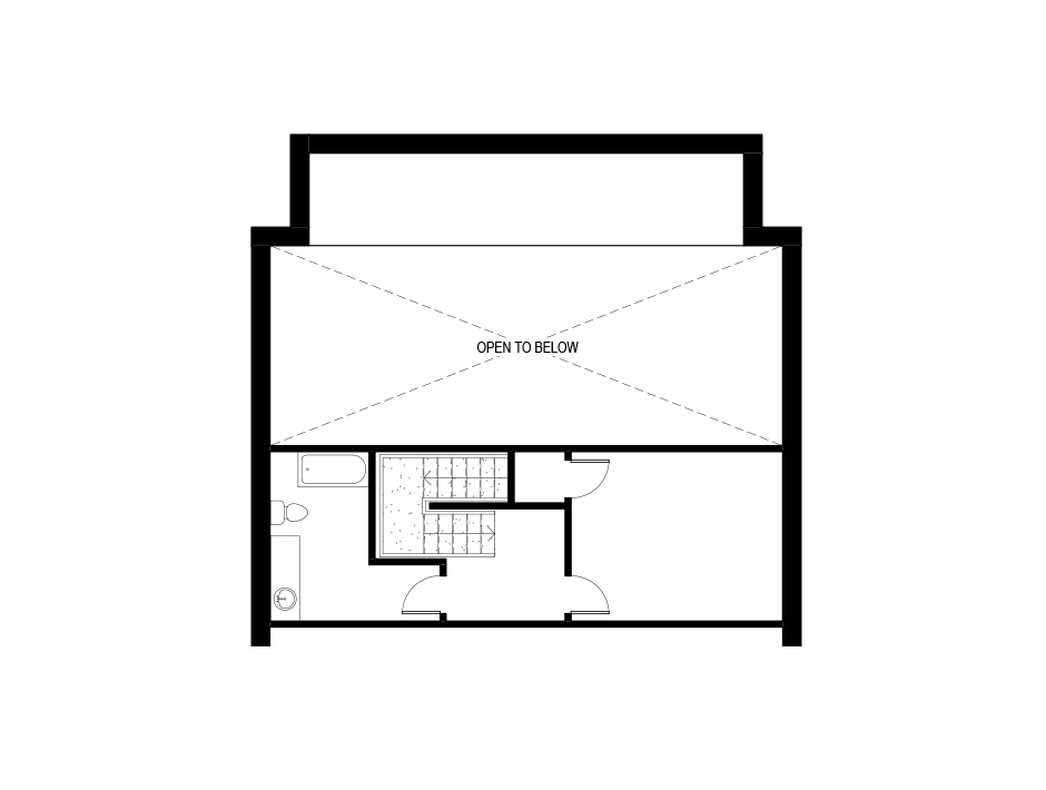 McCantsFloorplans2017 0001 UNIT K 2nd Floor rev