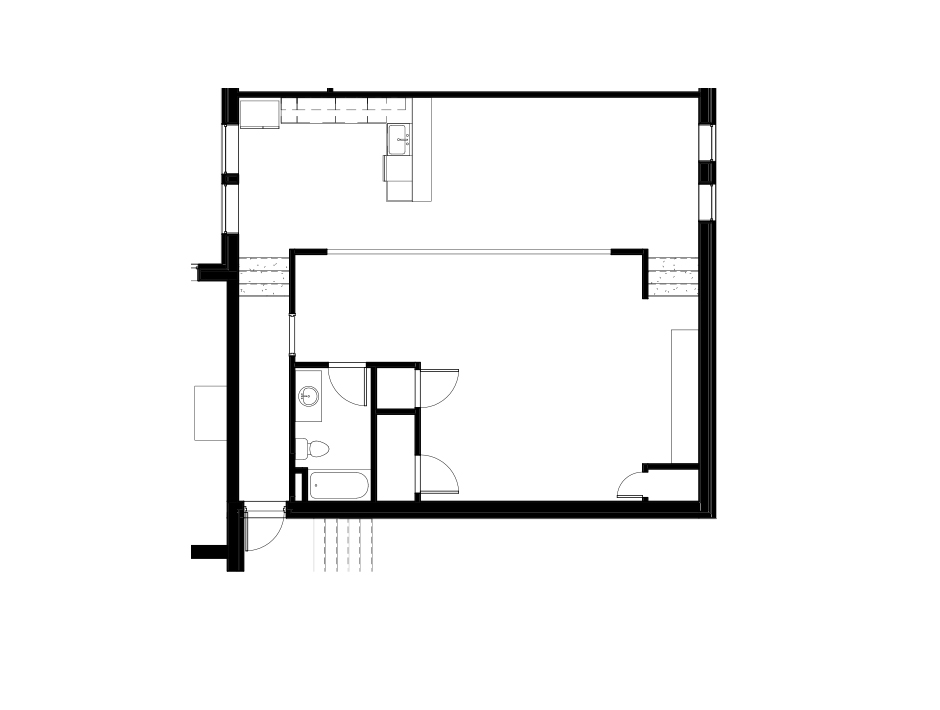 McCantsFloorplans2017 0009 UNIT C rev