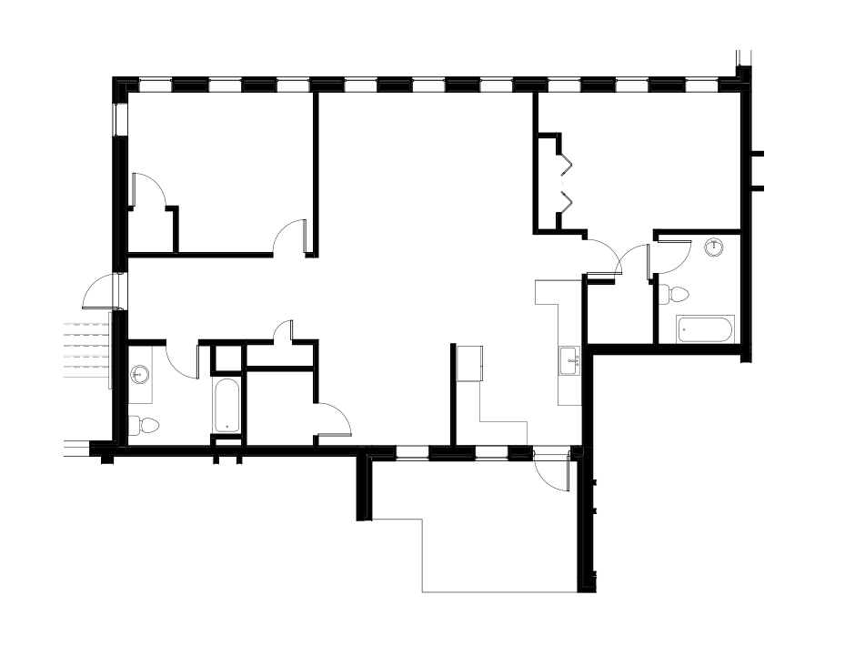McCantsFloorplans2017 0010 UNIT B rev