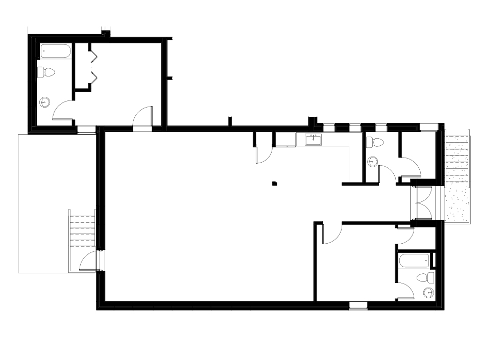 McCantsFloorplans2017 0011 UNIT A rev